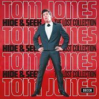 Tom Jones – Hide & Seek (The Lost Collection)