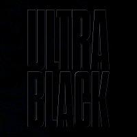 Nas, Hit-Boy – Ultra Black