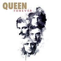 Queen – Queen Forever