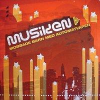 MBMA – Musiken