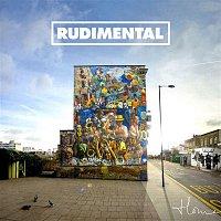 Rudimental – Home (Deluxe Edition)