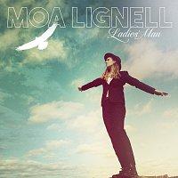 Moa Lignell – Ladies' Man