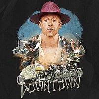 Macklemore, Ryan Lewis – Downtown (feat. Eric Nally, Melle Mel, Kool Moe Dee & Grandmaster Caz)