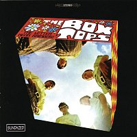 The Box Tops – The Letter/Neon Rainbow