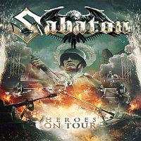 Sabaton – Heroes on Tour MP3