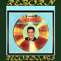 Elvis Presley – Elvis' Golden Records, Vol. 3 (HD Remastered)