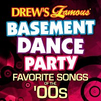The Hit Crew – Drew's Famous Basement Dance Party: Favorite Songs Of The 00s