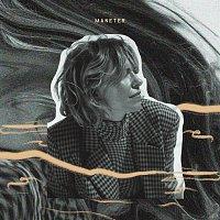Petra Marklund – Maneter