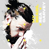 Rea Garvey – Hy Brasil