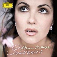Anna Netrebko, Prague Philharmonia, Emmanuel Villaume – Souvenirs