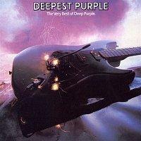 Deep Purple – Deepest Purple - The Very Best Of Deep Purple