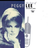 Peggy Lee – The Best Of Peggy Lee