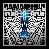 Rammstein – PARIS [LIVE] CD