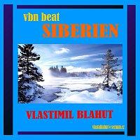 Vlastimil Blahut – Siberien