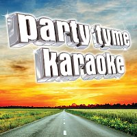 Party Tyme Karaoke - Country Male Hits 3