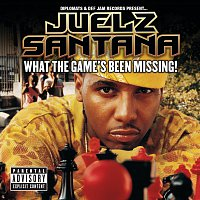 Juelz Santana – What The Game's Been Missing!