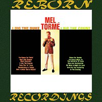 Mel Torme – I Dig the Duke I Dig the Count (HD Remastered)