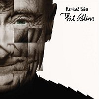 Phil Collins – Remixed Sides