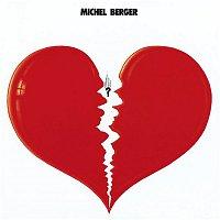 Michel Berger – Michel Berger (Remasterisé)