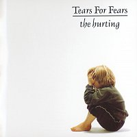 Tears For Fears – The Hurting