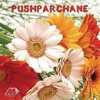 K.S. Chithra – Pushparchane Vol. 3