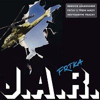 J.A.R. – Frtka! 2014