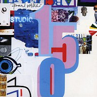 Paul Weller – Studio 150