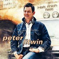 Peter Litwin – Halt mich fest
