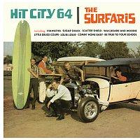 The Surfaris – Hit City '64