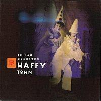Julian Berntzen – Waffy Town