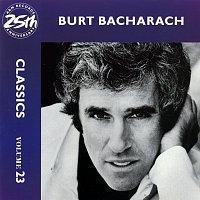 Burt Bacharach – Classics - Volume 23 [Reissue]