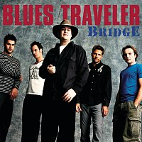 Blues Traveler – Bridge