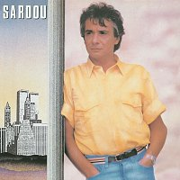 Michel Sardou – Chanteur De Jazz