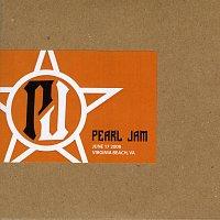 Pearl Jam – 2008.06.17 - Virginia Beach, Virginia [Live]