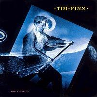 Tim Finn – The Big Canoe