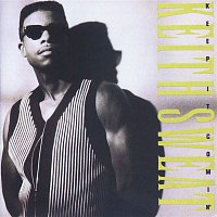 Keith Sweat – Keep It Comin' (US Internet Release)