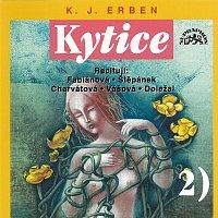 Erben: Kytice II