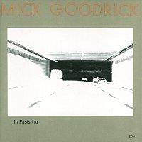 Mick Goodrick – In Pas(s)ing