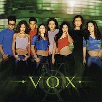 VOX – Vox