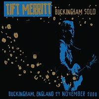 Tift Merritt – Buckingham Solo
