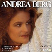 Andrea Berg – Gefuhle (Premiumversion)
