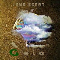 Jens Egert – Gaia