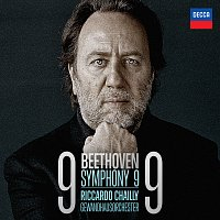 Gewandhausorchester Leipzig, Riccardo Chailly – Beethoven: Symphony No.9