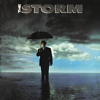 The Storm – The Storm