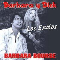 Barbara Bourse – Barbara y Dick - Los Exitos