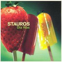 Stauros – Dla Was