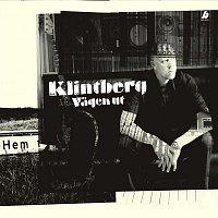 Klintberg – Vagen Ut