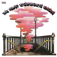 The Velvet Underground – Loaded (Remastered)