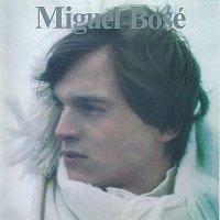 Miguel Bose – Miguel Bose