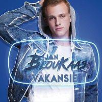 Jan Bloukaas – Vakansie
